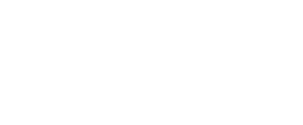 United Artists of Winnipeg logo
